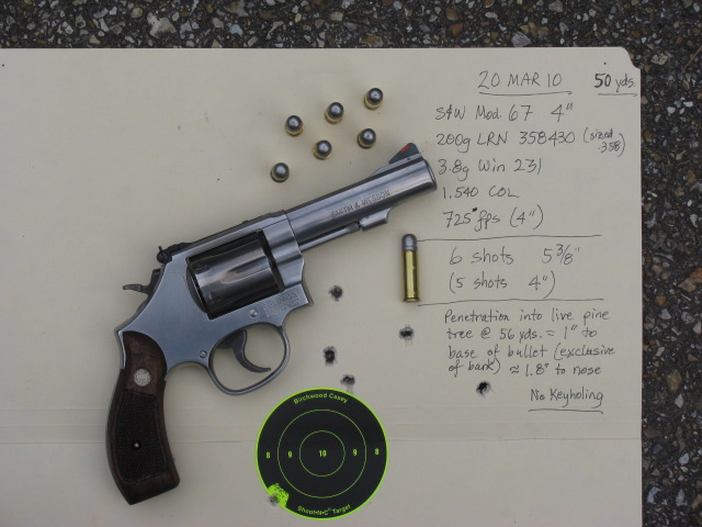 .38 S&W with 200g bullets, penetration tests-38-s-w-cartridge-bullet-photos-20-mar-10-017.jpg