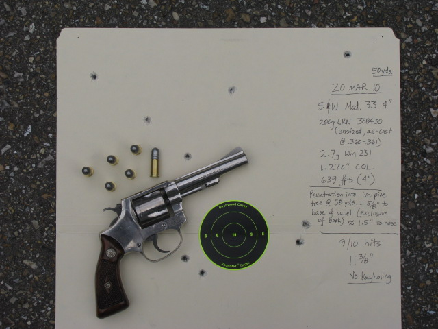 .38 S&W with 200g bullets, penetration tests-38-s-w-cartridge-bullet-photos-20-mar-10-018.jpg