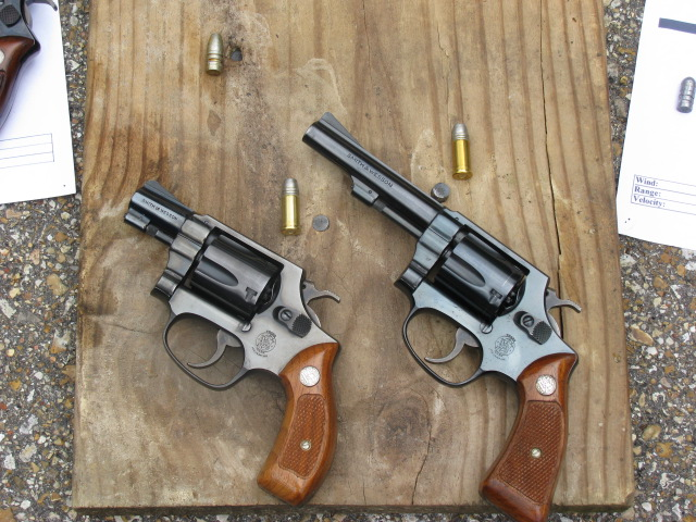 .38 S&W with 200g bullets, penetration tests-38-s-w-cartridge-bullet-photos-21-feb-10-002.jpg