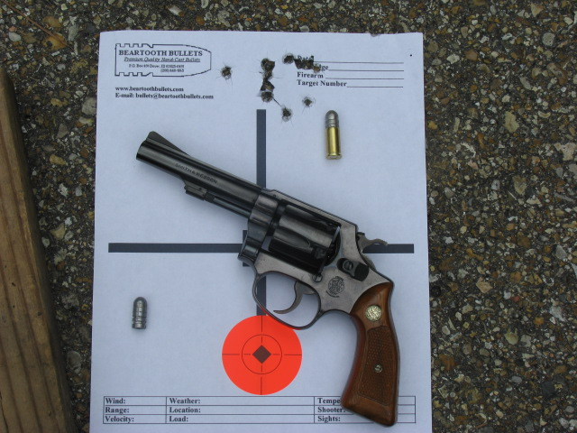 .38 S&W with 200g bullets, penetration tests-38-s-w-cartridge-bullet-photos-21-feb-10-003.jpg