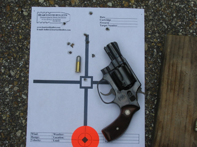 .38 S&W with 200g bullets, penetration tests-38-s-w-cartridge-bullet-photos-21-feb-10-004.jpg