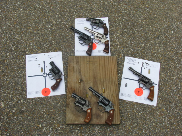 .38 S&W with 200g bullets, penetration tests-38-s-w-cartridge-bullet-photos-21-feb-10-005.jpg