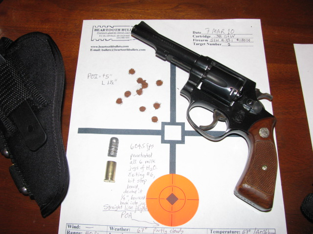 .38 S&W with 200g bullets, penetration tests-38-s-w-cartridge-bullet-photos-7-mar-10-004.jpg