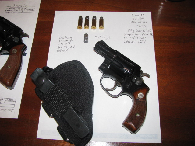 .38 S&W with 200g bullets, penetration tests-38-s-w-cartridge-bullet-photos-7-mar-10-005.jpg