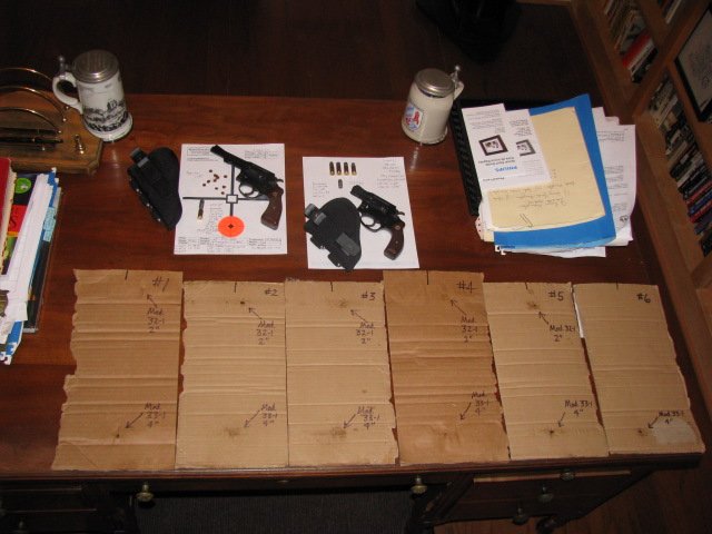 .38 S&W with 200g bullets, penetration tests-38-s-w-cartridge-bullet-photos-7-mar-10-014.jpg