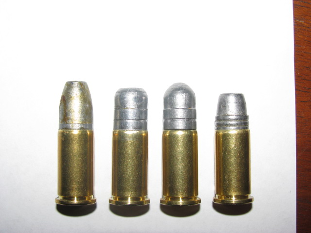 .38 S&W with 200g bullets, penetration tests-38-s-w-cartridge-bullet-photos-7-mar-10-027.jpg