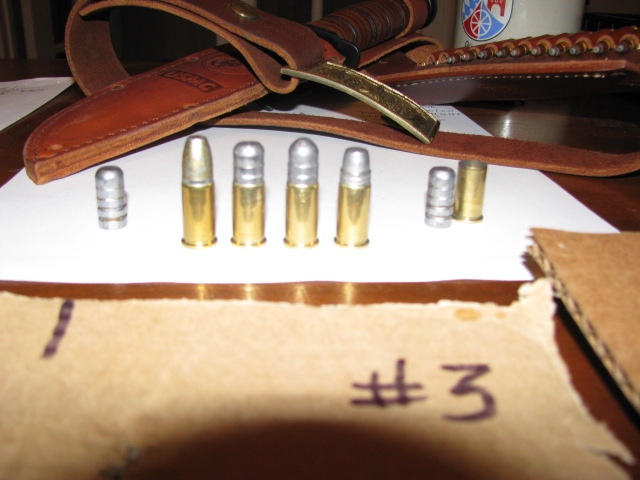 .38 S&W with 200g bullets, penetration tests-38-s-w-cartridge-bullet-photos-7-mar-10-036.jpg