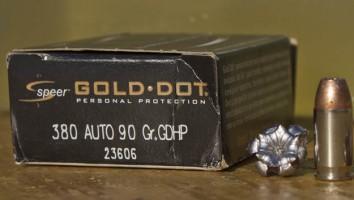 ammo for tcp 380?-380-speer-90-gr-gold-dot-hp-354x200.jpg