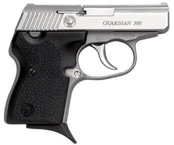 New Gun Today!!-380main.jpg