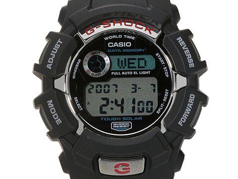 Wristwatches-3832-418772-1.jpg