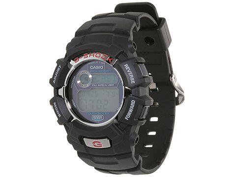 Wristwatches-3832-418772-p.jpg