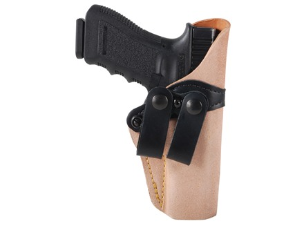 Need IWB holster recommendations for P-01 ( G19 size)-385909.jpg
