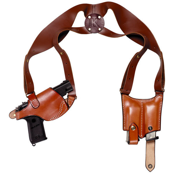 Shoulder Holster Tips-388.jpg