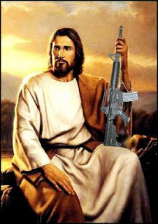 Can you use God and Guns in the same sentence?-38819.jpg
