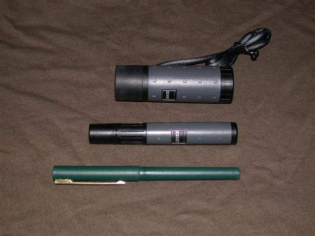 Would you ever EDC a monocular?-389070-zeiss-miniquick-004r.jpg