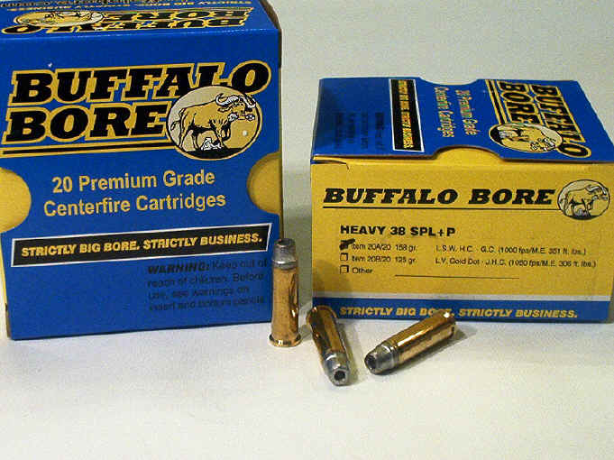 For Snubnose Owners - spare ammo?-38_158.jpg