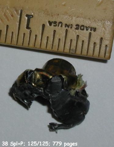 Recovered Bullets-38splgoldsaber.jpg