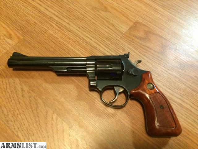 If You Could Only Buy One Handgun-3906440_01_taurus_357_mag_6_shot_6_inch_b_640.jpg