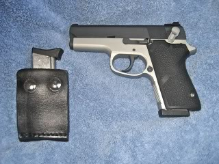 Most reliable single-stack 9mm sub-compact?-3913.jpg