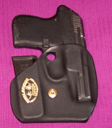 Mag pouch/holder for KelTec P3AT-3at.32cl.jpeg