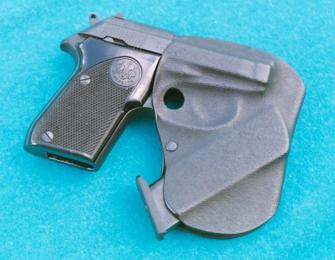Pocket holster for P3AT-3at-pocket.jpg