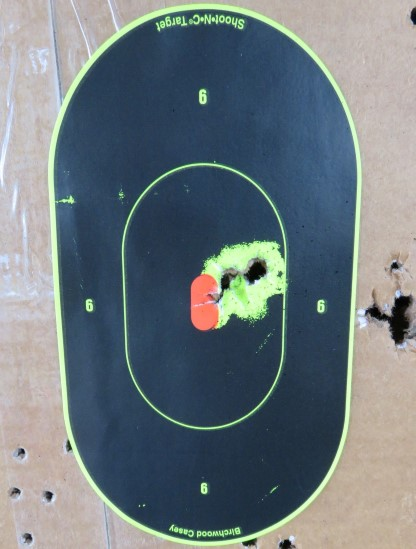 45 Colt. Fresh off the press-3at8.jpg