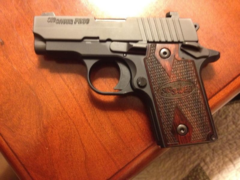 Sig P238 Pocket Carry?  LCP?  Body Guard?  ????-3ba952f4.jpg