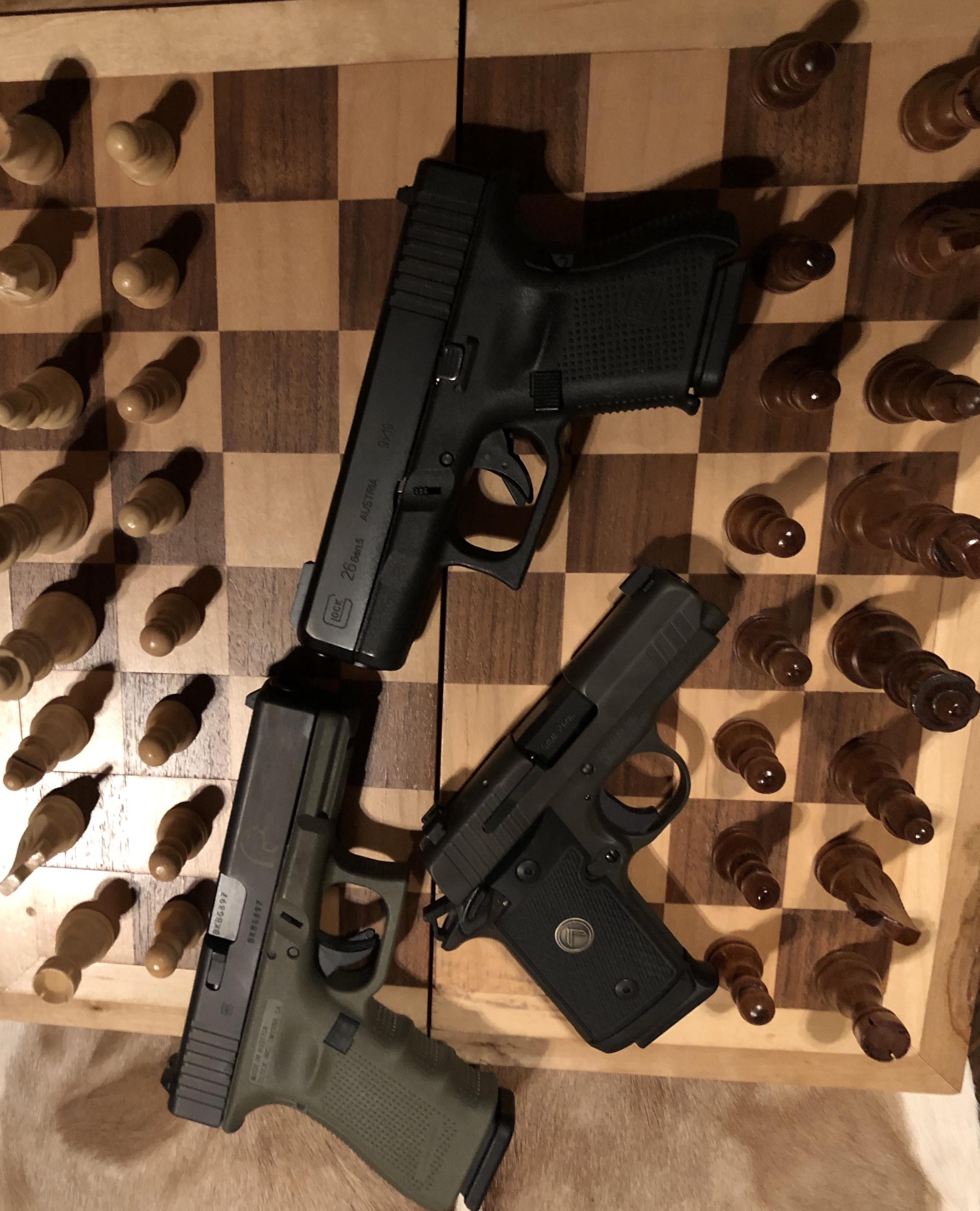 The 9mm Pistol Photo Thread-3ce8ed7f-549d-4373-9ecf-48ff6df8912d.jpeg