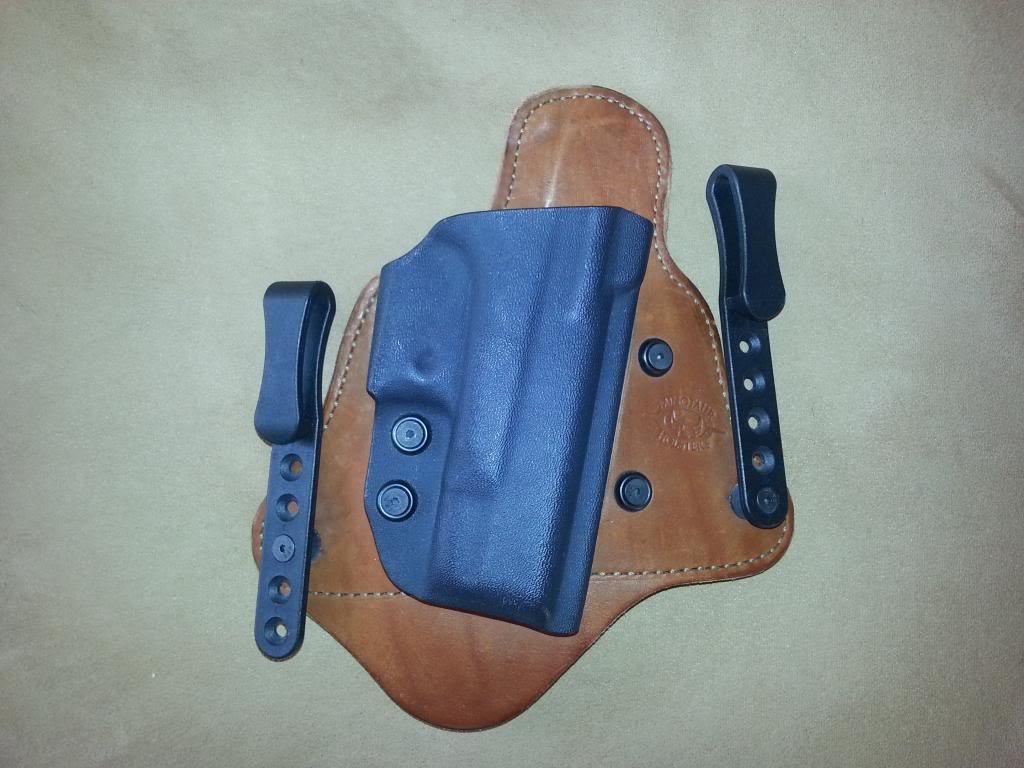 Comp Tac Minotaur- New Clip Design Love it or Hate it?-3e7a9497-ba7b-4155-840b-d041ea139b5a_zps29eb7463.jpg