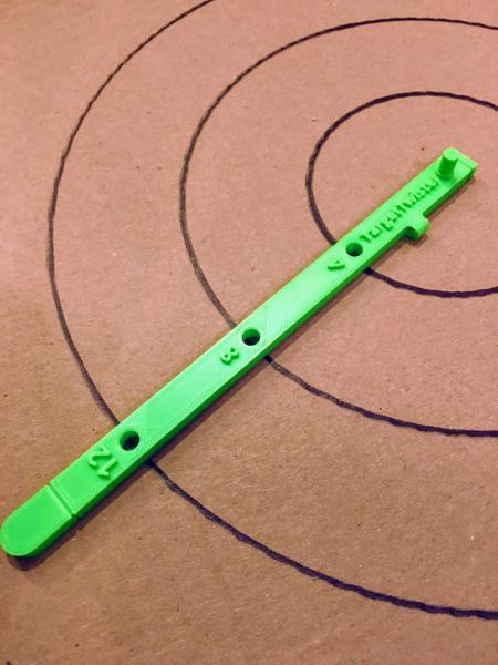 Targets-3ed9c20c-18fe-49e9-b736-92a685c63e06.jpeg