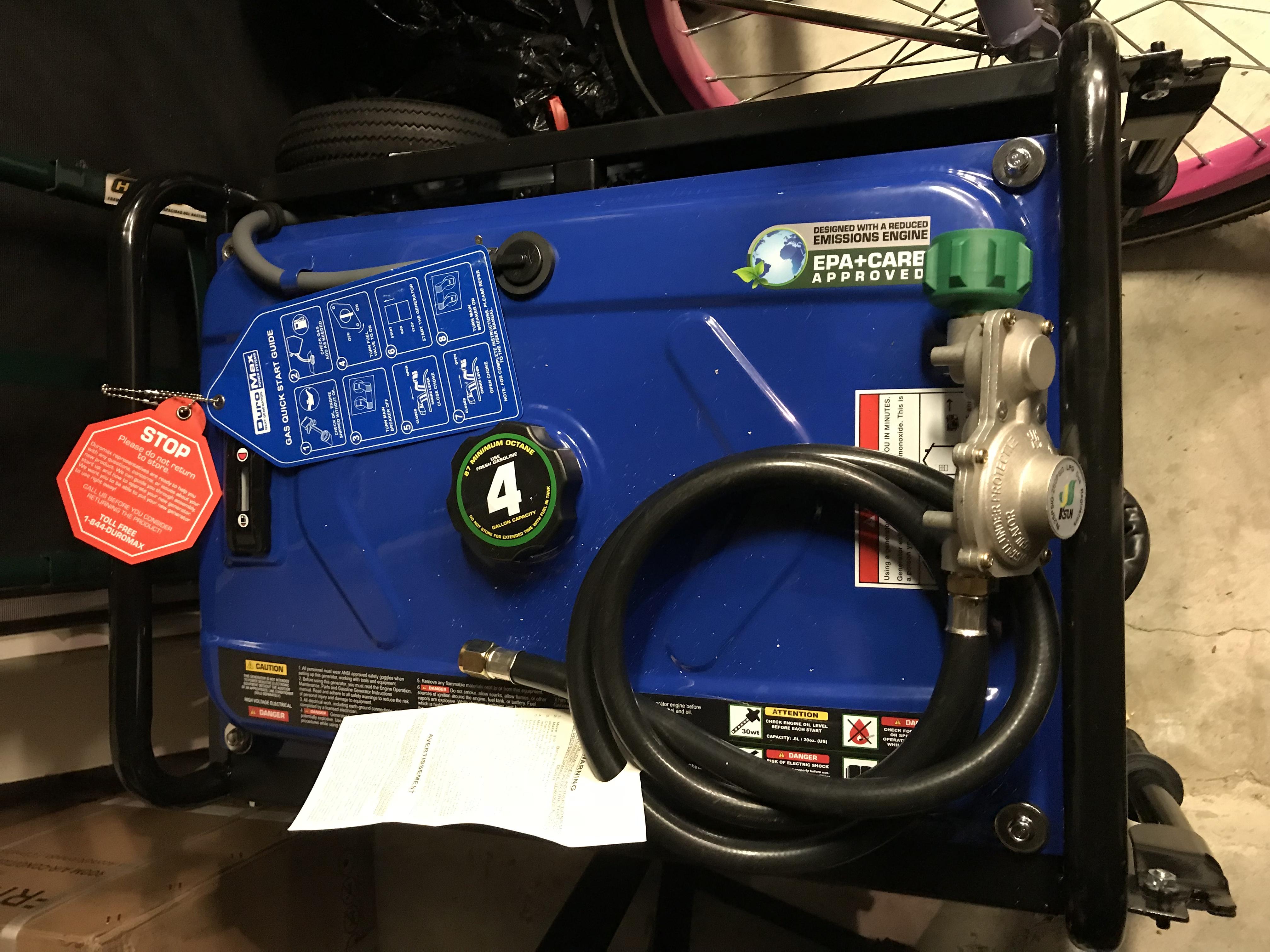 Generator help-3fe18524-6637-4da7-bdd6-c03efcca4a25.jpeg