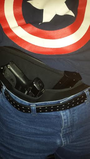 """Post your """"well loved"""" handgun/holster pictures here!-3speed-4-6-2014.jpg"""