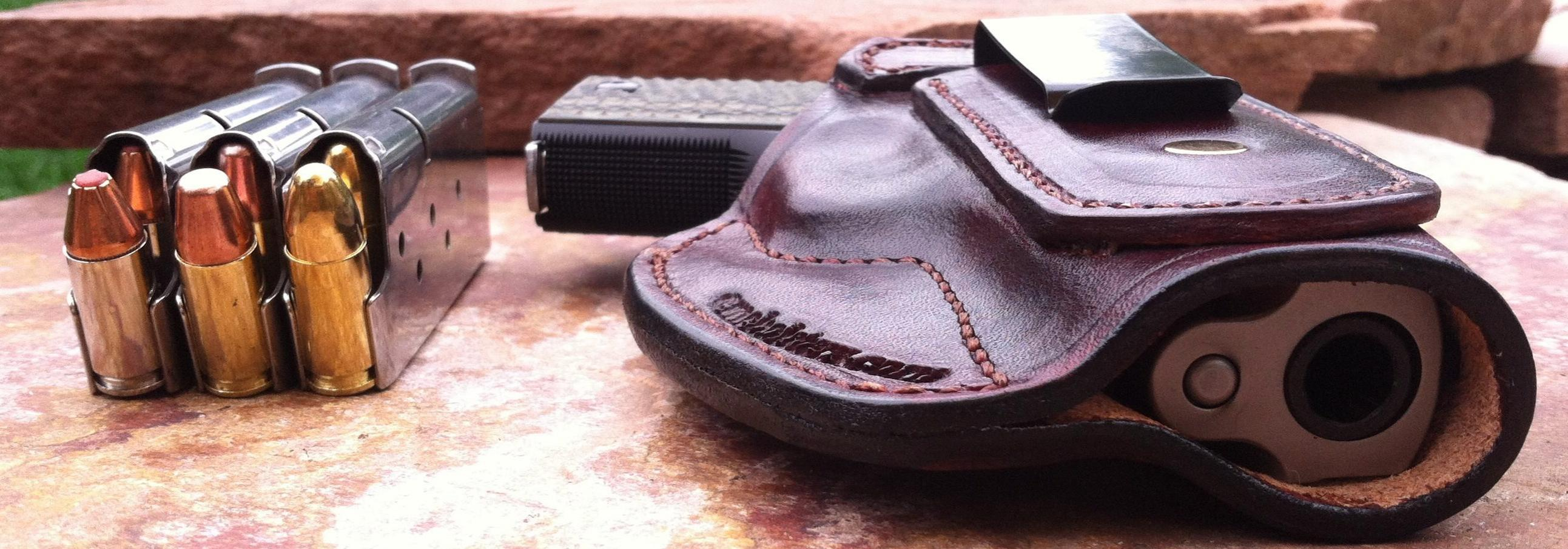 CME Holster for my 938-3tone1.jpg