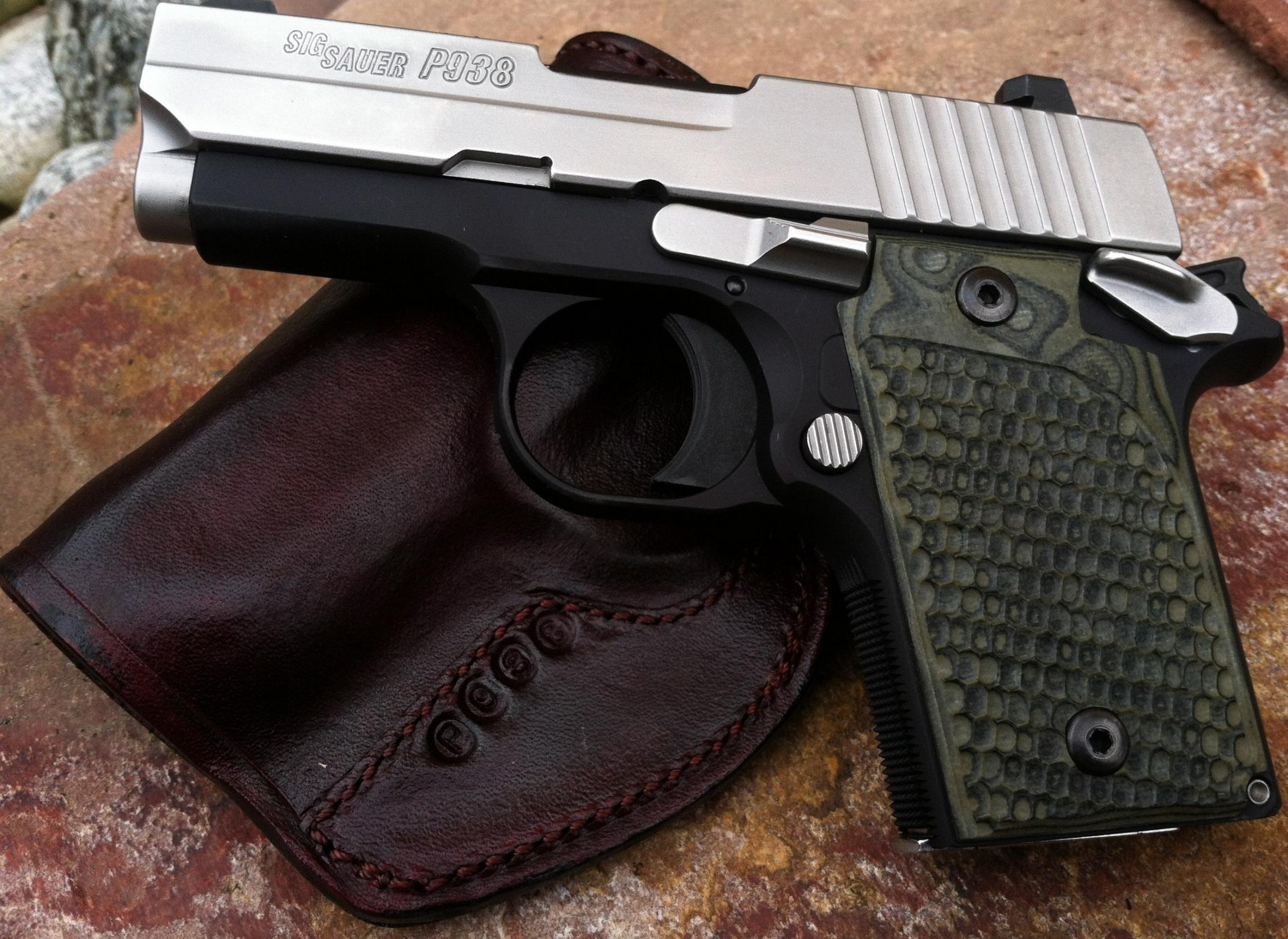 CME Holster for my 938-3tone2.jpg