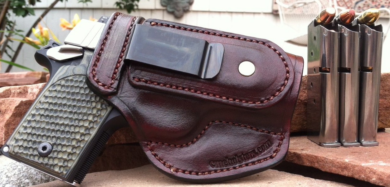 CME Holster for my 938-3tone3.jpg
