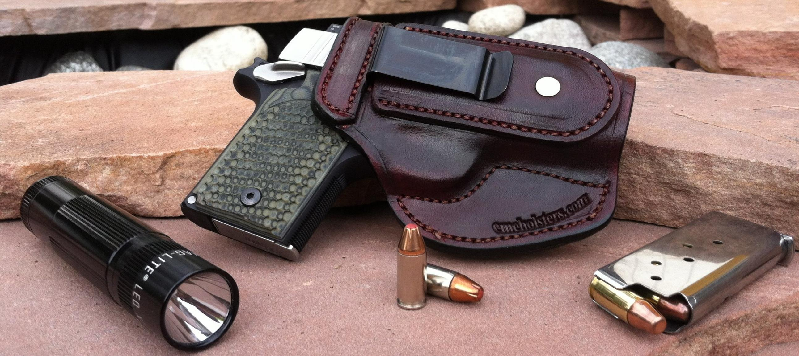 CME Holster for my 938-3tone4.jpg