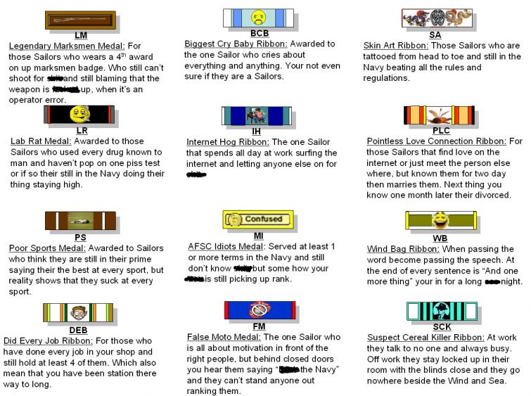 Military members, need medals/ribbons replaced??-4.jpg