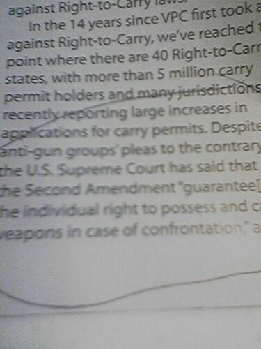 SCOTUS previously said gun carry is a right?-4.jpg