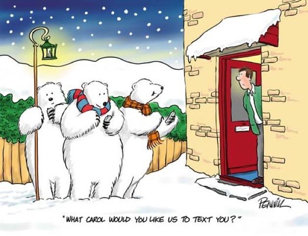 A Few Holiday Giggles-4.jpg