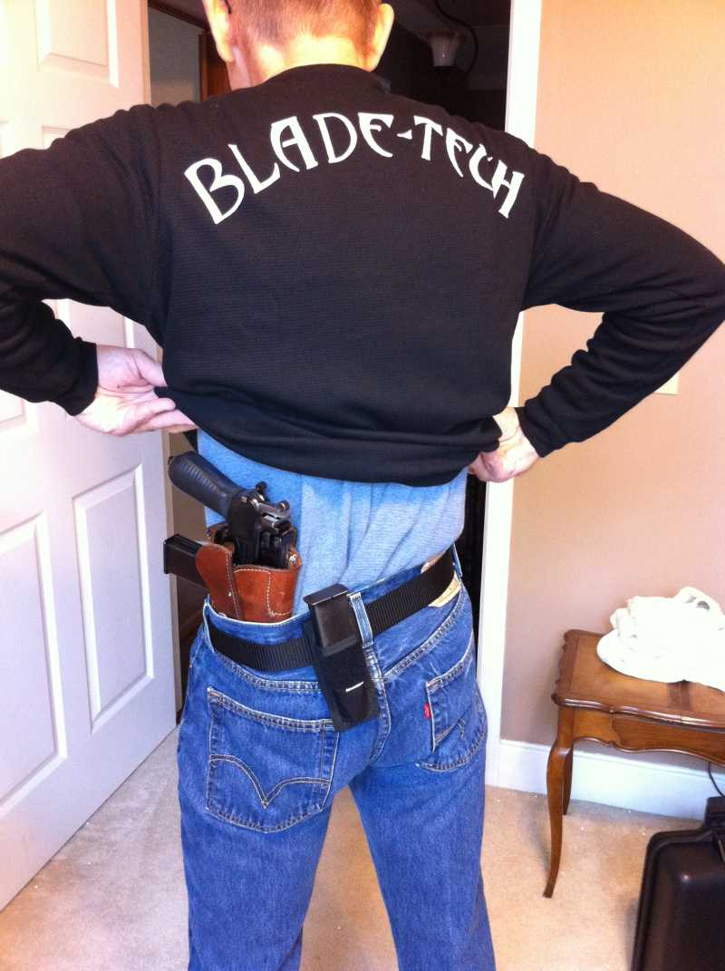 Let's See Your Pic's - How You Carry Concealed.-4.jpg