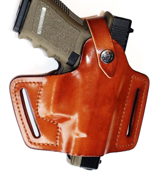 Concealment belt holster evolution-4.jpg