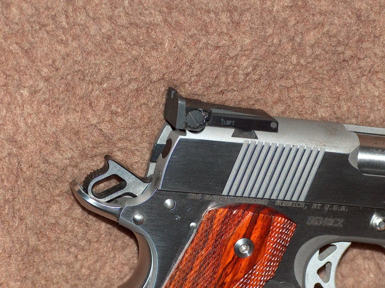 Replacing DW PM7 rear & front sight for carry-4.jpg
