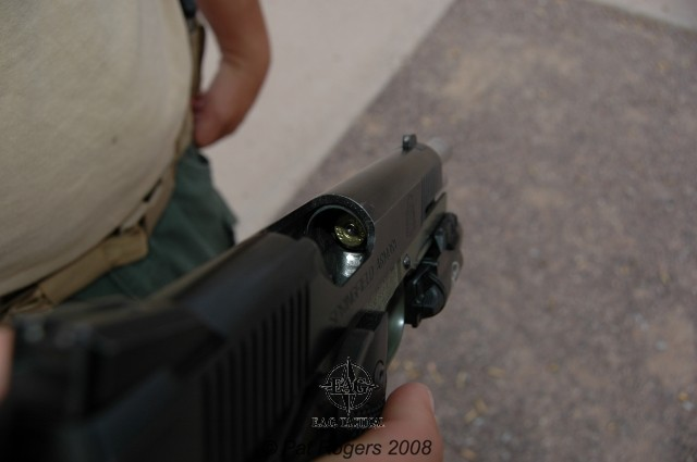 Would You Fire 9mm Ammunition In Your .40 Caliber GLOCK?-40-45_1.jpg