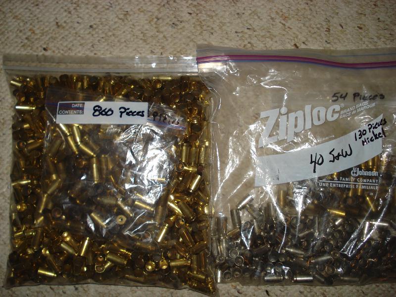 WTS 40 S&W Brass And Loading Dies-40-s-w-brass.jpg