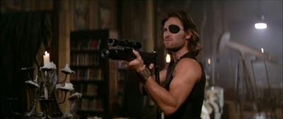 Favorite movie handgun-400px-eny-mc10-3.jpg