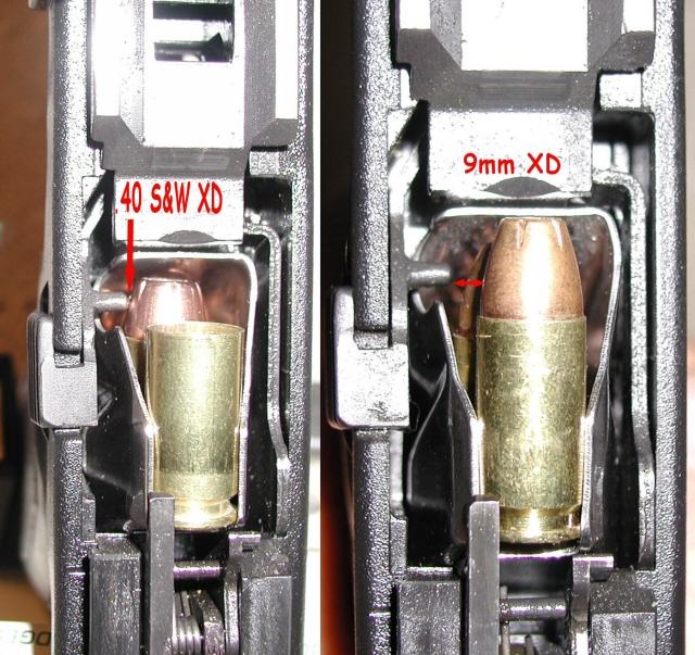 Springfield XD40 premature slide-lock-409webrdy.jpg