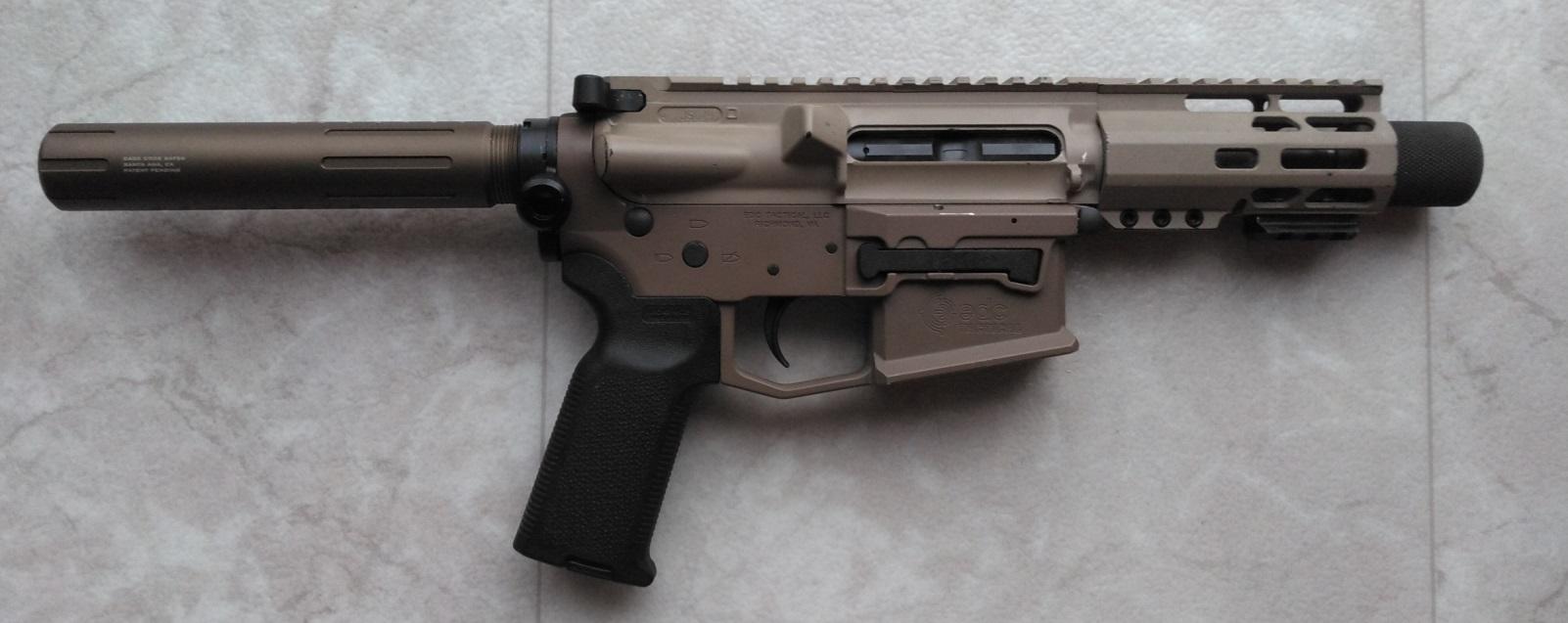 AR 40 S&W Pistol-40r.jpg