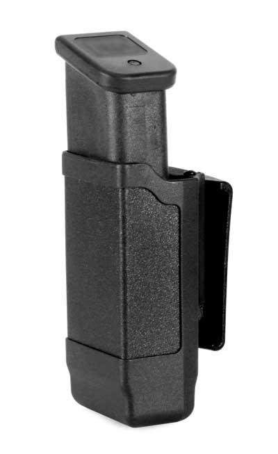 Need Glock 40mm Mag Holder Simple 9Mm Magazine Holders