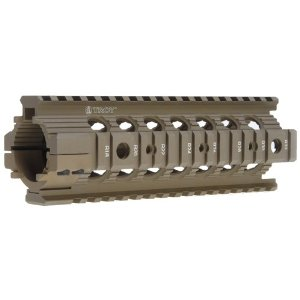 Which handguard would you go with on a new AR?-41bwpjihz5l._aa300_.jpg