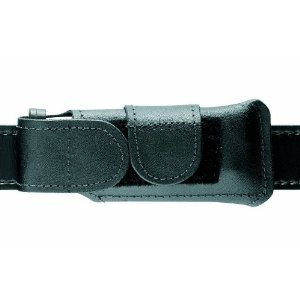 Searching for a horizontal magazine pouch, discreet for CCW on my belt....-41uiuaj8zol._sl500_aa300_.jpg